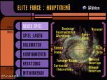 Star Trek Voyager: Elite Force - Screenshots - Bild 2