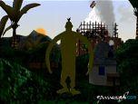 Doshin the Giant  Archiv - Screenshots - Bild 16