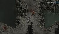 Necromania - Trap of Darkness  Archiv - Screenshots - Bild 3