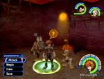 Kingdom Hearts  Archiv - Screenshots - Bild 18