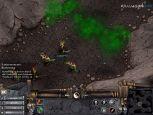 Battle Realms: Winter of the Wolf  Archiv - Screenshots - Bild 15