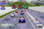 TOCA World Touring Cars  Archiv - Screenshots - Bild 17