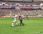 FIFA 2003  Archiv - Screenshots - Bild 5