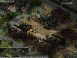 Sudden Strike 2: Total Victory - Screenshots - Bild 3