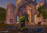 World of WarCraft Archiv #1 - Screenshots - Bild 6