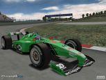 Racing Simulation 3  Archiv - Screenshots - Bild 50