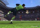 FIFA 2003  Archiv - Screenshots - Bild 33