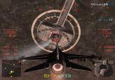 Lethal Skies Elite Pilot: Team SW  Archiv - Screenshots - Bild 9