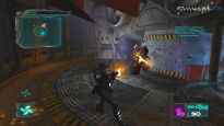StarCraft: Ghost  - Archiv - Screenshots - Bild 91