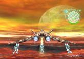 Defender  Archiv - Screenshots - Bild 5