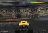 Monster Jam Maximum Destruction  Archiv - Screenshots - Bild 30