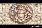 Tomb Raider: The Prophecy  Archiv - Screenshots - Bild 16