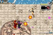 Tomb Raider: The Prophecy  Archiv - Screenshots - Bild 17