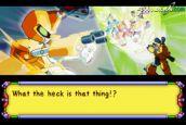 Medabot RPG: Rokusho  Archiv - Screenshots - Bild 21