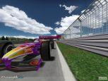 Racing Simulation 3  Archiv - Screenshots - Bild 39