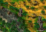 Siedler 4: Die neue Welt  Archiv - Screenshots - Bild 45