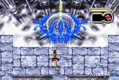 Tomb Raider: The Prophecy  Archiv - Screenshots - Bild 28