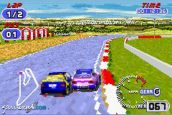 TOCA World Touring Cars  Archiv - Screenshots - Bild 16