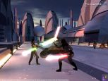 Star Wars: Knights of the Old Republic - Screenshots - Bild 93