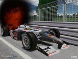 Racing Simulation 3  Archiv - Screenshots - Bild 38