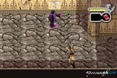 Tomb Raider: The Prophecy  Archiv - Screenshots - Bild 39