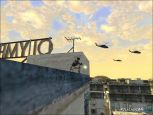 Delta Force - Black Hawk Down  Archiv - Screenshots - Bild 14