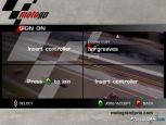 MotoGP Online  Archiv - Screenshots - Bild 2
