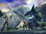 Lord of the Rings: The Fellowship of the Ring  Archiv - Screenshots - Bild 14