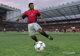 FIFA 2003  Archiv - Screenshots - Bild 2