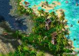 Siedler 4: Die neue Welt  Archiv - Screenshots - Bild 47