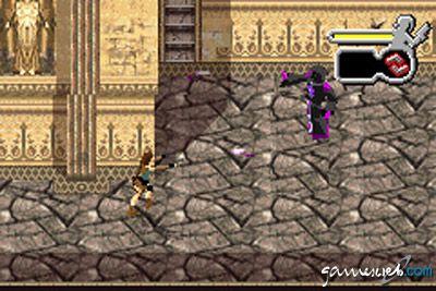 Tomb Raider: The Prophecy  Archiv - Screenshots - Bild 40