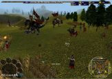 Warrior Kings - Battles  Archiv - Screenshots - Bild 29