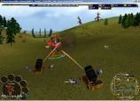 Warrior Kings - Battles  Archiv - Screenshots - Bild 4