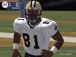 Madden NFL 2003 - Screenshots - Bild 16