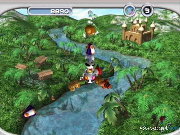 ZooCube - Screenshots - Bild 5