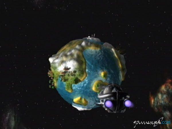 ZooCube - Screenshots - Bild 2