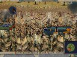 Empire Earth: The Art of Conquest  Archiv - Screenshots - Bild 10