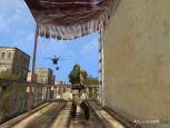 Delta Force - Black Hawk Down  Archiv - Screenshots - Bild 4