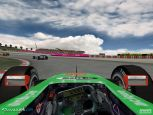 Racing Simulation 3  Archiv - Screenshots - Bild 52