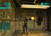 Terminator: Dawn of Fate  Archiv - Screenshots - Bild 2
