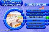 TOCA World Touring Cars  Archiv - Screenshots - Bild 30