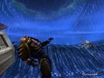 Aliens vs Predator 2: Primal Hunt  Archiv - Screenshots - Bild 13