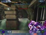 Unreal Tournament 2003  Archiv - Screenshots - Bild 16