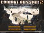 Combat Mission 2: Barbarossa to Berlin - Screenshots - Bild 2