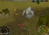 Warrior Kings - Battles  Archiv - Screenshots - Bild 20