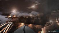 Panzer Dragoon Orta  Archiv - Screenshots - Bild 60