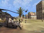 Delta Force: Black Hawk Down  Archiv - Screenshots - Bild 15