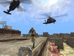 Delta Force - Black Hawk Down  Archiv - Screenshots - Bild 5