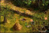 Robin Hood  Archiv - Screenshots - Bild 18