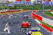 TOCA World Touring Cars  Archiv - Screenshots - Bild 27